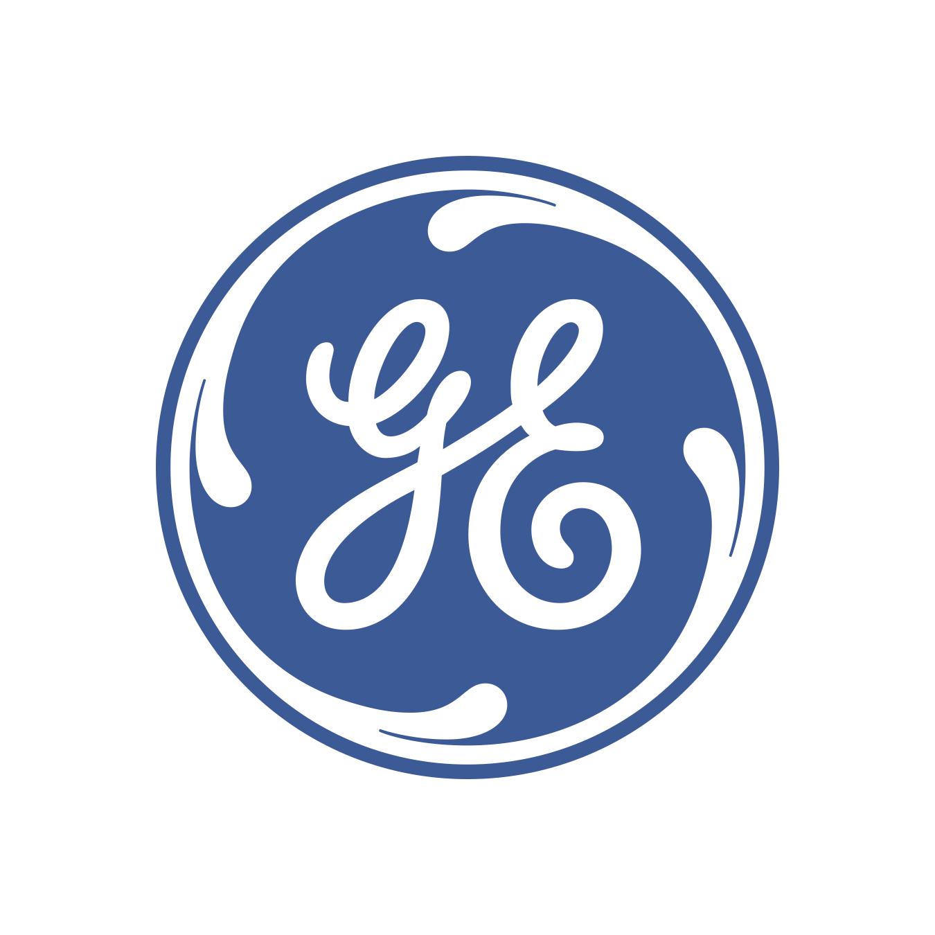 IN Cell Analyzer logo