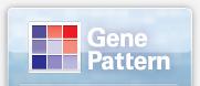 Gene Pattern logo